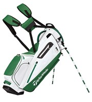 TaylorMade Masters Stand Bag 2017