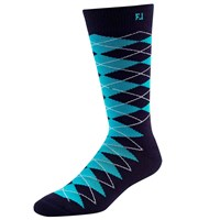 FootJoy ProDry Maui Collection Fashion Crew Socks