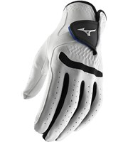 Mizuno Comp Synthetic Golf Glove 2016  Cadet