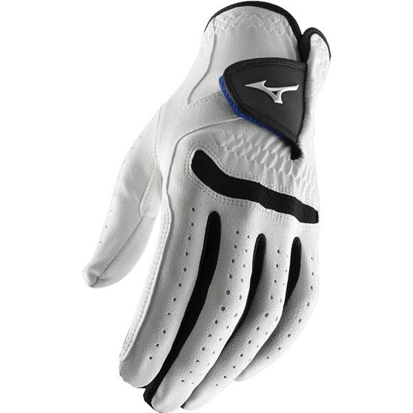 Mizuno Mens Comp Synthetic Golf Glove