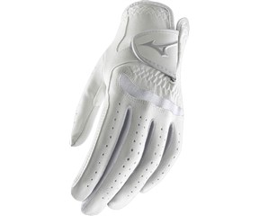 Mizuno Ladies Comp Golf Glove 2016