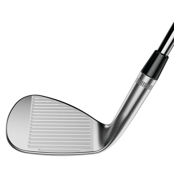 Callaway Mack Daddy 4 Milled Raw Wedge. Double tap to zoom. 1 ... cbf077c94bc