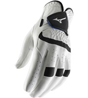 Mizuno Elite Hybrid Golf Glove 2016