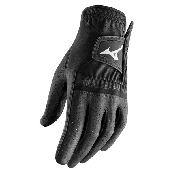 Mizuno Mens Comp Golf Glove