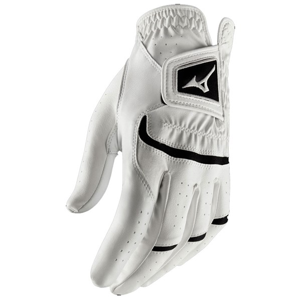 Mizuno Mens Elite Golf Glove