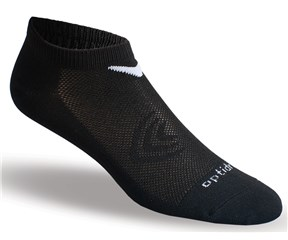 Callaway Mens X-Series Technical Low Cut Socks