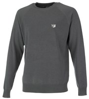 Wilson Staff Mens Performance Sweater