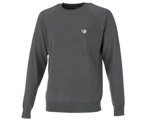 Wilson Staff Mens Performance Sweater 2015
