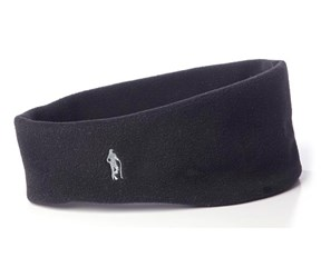 Glenmuir Ladies Meredith Fleece Golf Headband