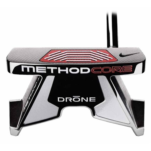 nike method core drone putter review with Nike Method Drone Mid Length Belly Putter 2012 P 8774 on Nike Golf Method Core Weighted Putter besides Nike Method Matter B1 07 together with Nike Method Core Drone 2 further Nike Method Core Mallet Putter Mc11w 34 In Right Hand also Product.