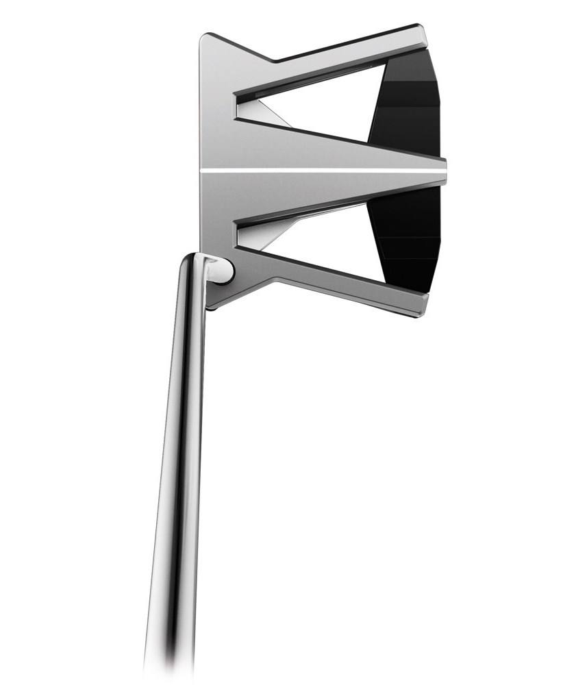 nike core drone putter with Nike Method Core Drone 2 on Golf Putter Deals as well Image 790 further Nike Method Core Drone 2 also Nike Method Core Drone 2 besides Product.