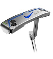 Nike Method Origin B1-01 Putter