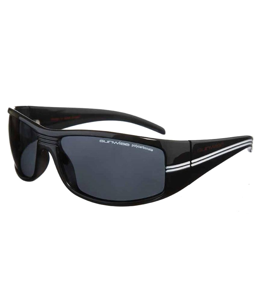 sunwise miami polarised sunglasses golfonline