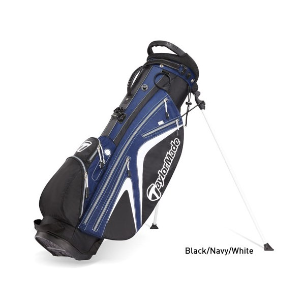 Taylormade Micro Lite 2 0 Stand Bag