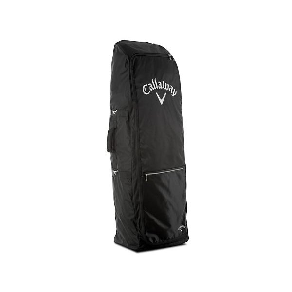 Callaway Golf Midi Flight Travel Cover