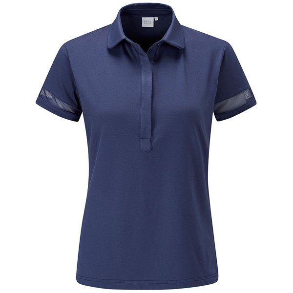 Ping Collection Ladies Mila Polo Shirt