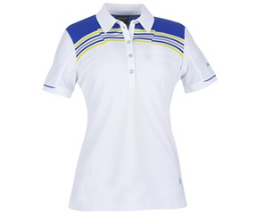 Galvin Green Ladies Mirabel Ventil8 Polo Shirt