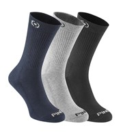 Ping Collection Mitchell Socks  3 Pairs