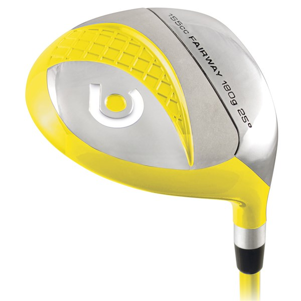MKids Junior Fairway Wood
