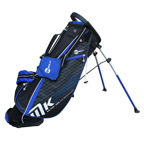 MKids Junior Pro Stand Bag 2018