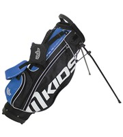 MKids Junior Pro Stand Bag