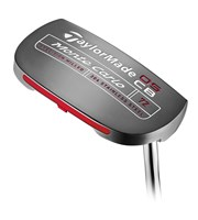 TaylorMade OS CounterBalance Monte Carlo Putter