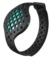 Moov Now Wearable Fitness Coach