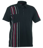 Galvin Green Mens Moseby Golf Polo Shirt