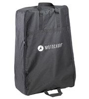 Motocaddy S-Series Trolley Travel Cover  S1 & S3