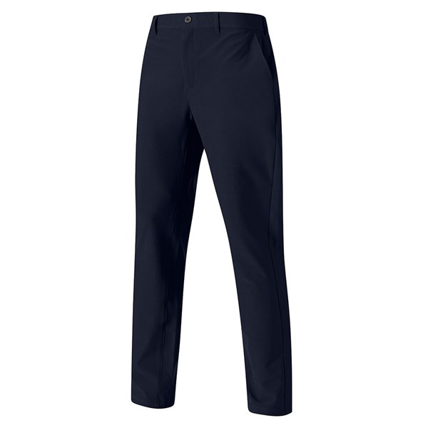 Mizuno Mens Move Tech Trousers 2020
