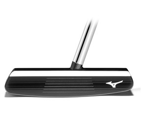 Mizuno MP A Series A305 Putter