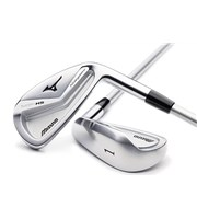 Mizuno MP H5 Custom Driving Iron