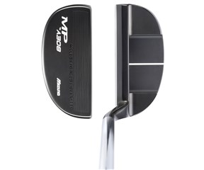 Mizuno MP A Series A308 Putter