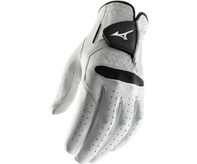 Mizuno Pro Cabretta Leather Golf Glove 2016