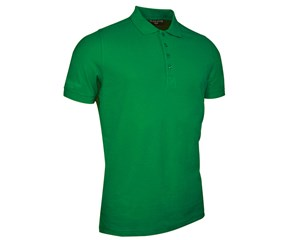 Glenmuir Mens Kinloch Classic Fit Golf Polo Shirt 2014