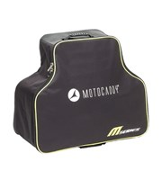 Motocaddy M-Series Trolley Travel Cover  M1
