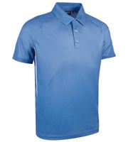 Glenmuir Mens Charlie Polo Shirt