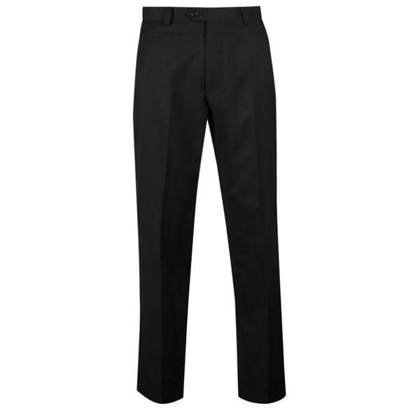 Glenmuir Mens Gary Trouser