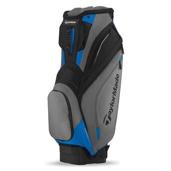 dccca09ba82a TaylorMade Catalina Cart Bag 2014. Double tap to zoom. 1  2  3