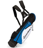 TaylorMade Quiver Pencil Bag 2015