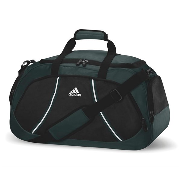 adidas University Medium Duffel Bag. Double tap to zoom. Sorry ... 080dad9d71931