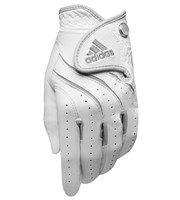 Adidas Ladies Premium Golf Glove