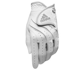 Adidas Ladies Premium Golf Gloves