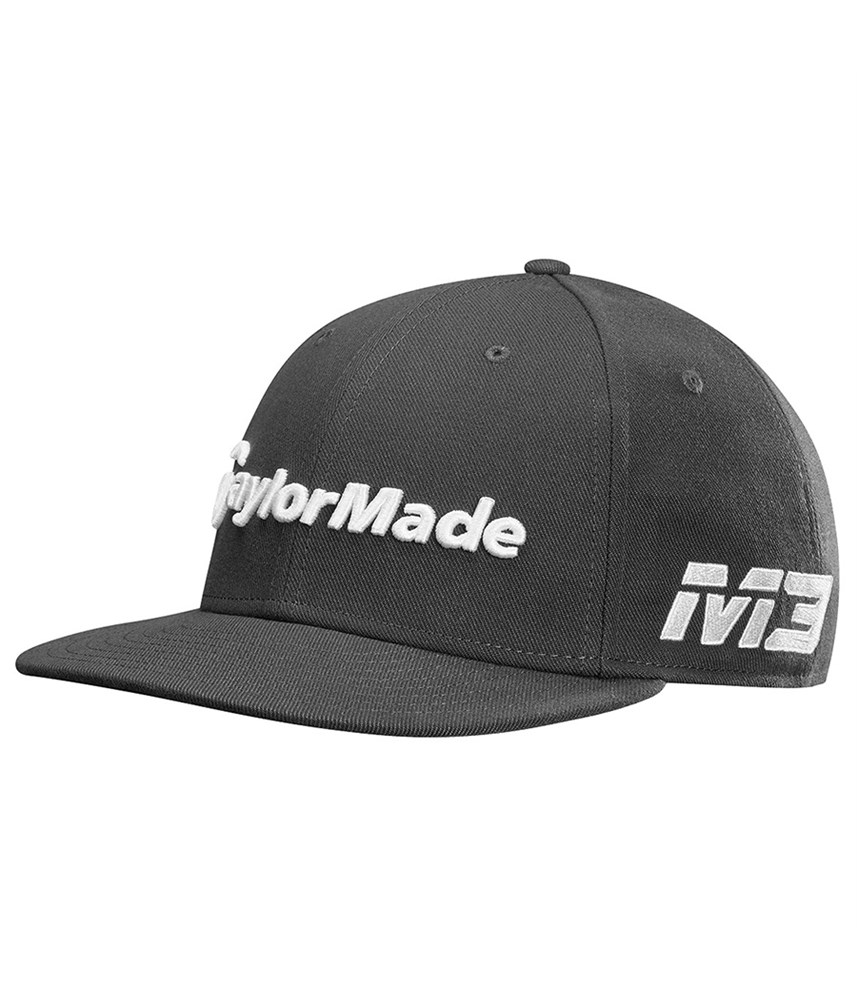 d46a8419cbbda TaylorMade Tour 9Fifty Cap. Double tap to zoom. 1  2 ...