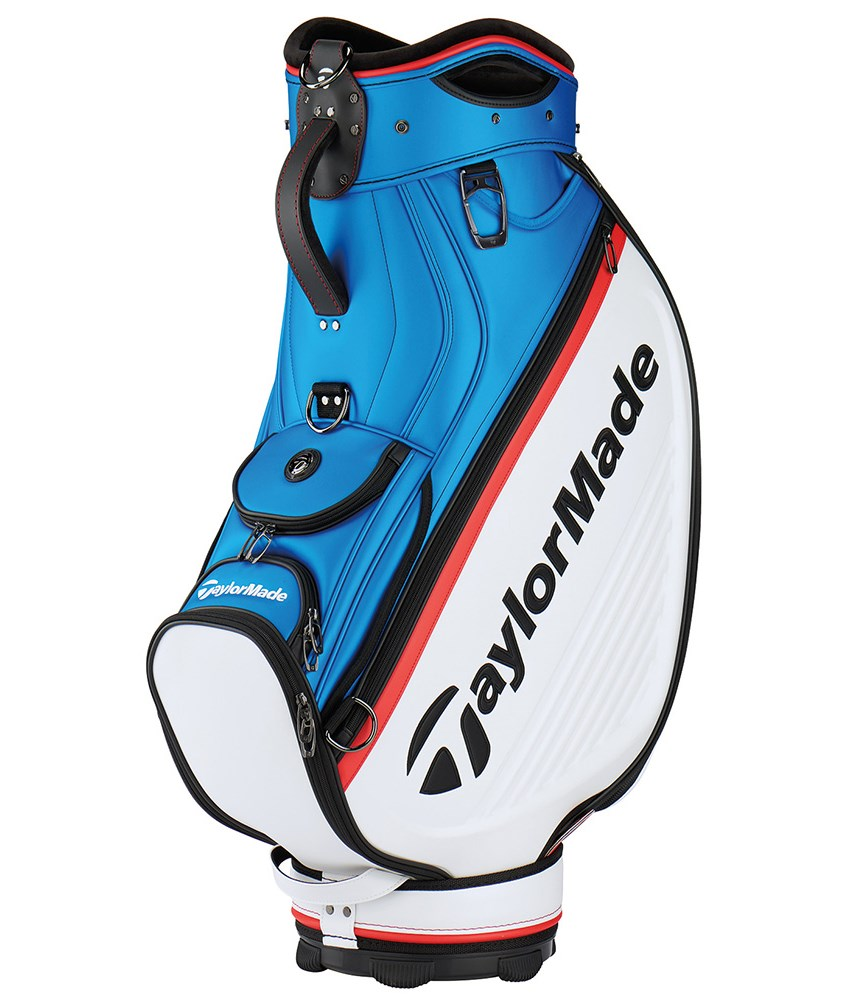 TaylorMade-Adidas Golf trims workforce by 6 percent, company says