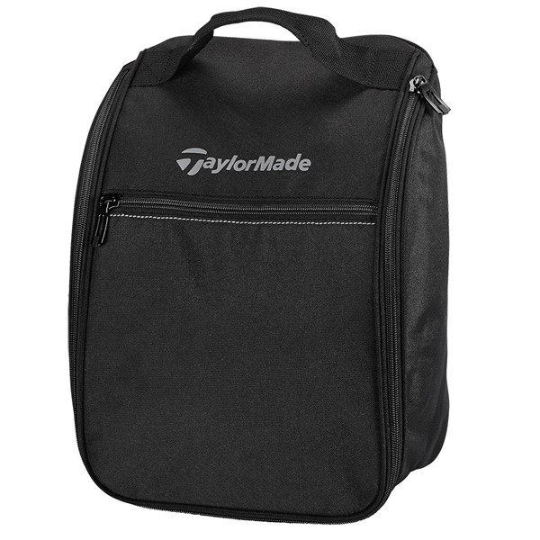 TaylorMade Performance Shoe Bag 2020