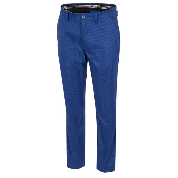 Galvin Green Mens Nate Ventil8 Plus Trouser
