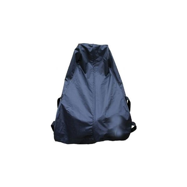 Electric Trolley Travel Cover