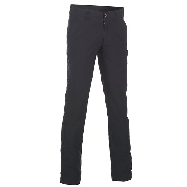 Galvin Green Mens Nevan Ventil8 Trouser