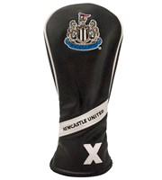 Newcastle Heritage Rescue Headcover